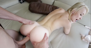 a great fucking-no pun intended, performance every time. a great actor! #BubbleButt