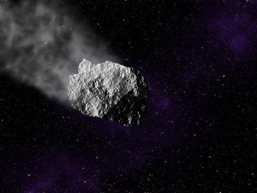 """La Tierra """"amenazada"""" por 5 asteroides los próximos días: NASA explica su peligrosidad"""