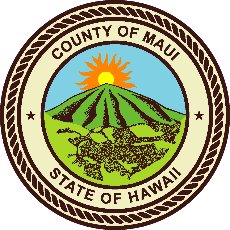 Drive-through COVID-19 testing set for Tuesday, Sept. 8, on Molokai