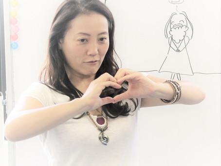 土橋優子先生 「いのちのクラス」