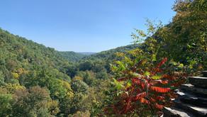 Tompkins County Environmental Management Council Talks Environmental Justice