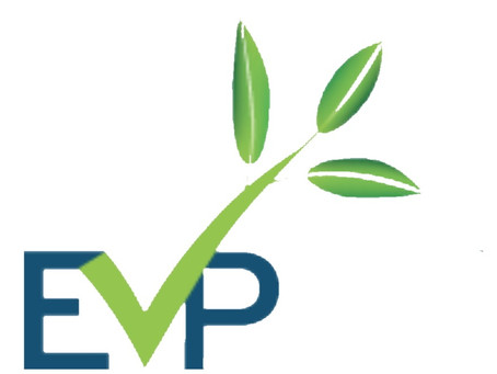 It's an election year - do you know about EVP?