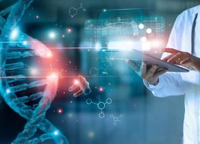 Veri Bilimi, Makine Öğrenimi ve Yapay Zeka Nasıl Örtüşür ve Ayrışır?