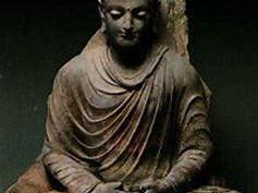 大乗仏教と上座部仏教の比較対応表