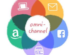 ו. אסטרטגית ניהול לקוח - תקשורת רב ערוצית