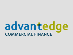 Factor 21 to change name to Advantedge Commercial Finance