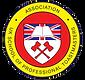 AUKSPT Logo