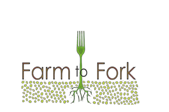 Stakeholders Perspectives On The Farm To Fork Strategy