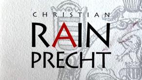 Christian Rainprecht Leithaberg DAC  Ried Steinhut 2016