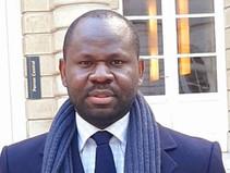 L'Etat : premier malade du Gabon, déclaré positif à la défaillance et à la déliquescence.