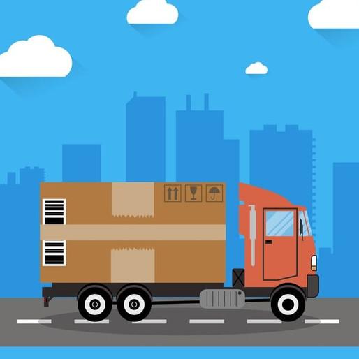 Quais os impostos que incidem sobre as empresas que atuam no transporte de cargas?
