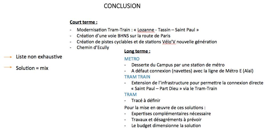 conclusion ikos