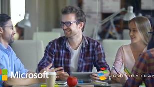 Mar 6 | Dynamics 365 for Talent - Win Top Talent & Enable Employee Success