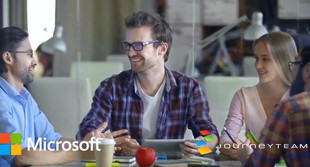 Mar 6 | Dynamics 365 for Talent - Win Top Talent & Enable Employee Success