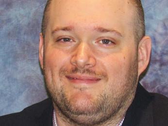 Joshua Brown Joins Horizon Engineering Group