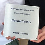 Start Up Prijs Natural Yachts 2020.jpeg