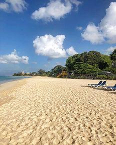 Brandon's Beach Barbados.jpg