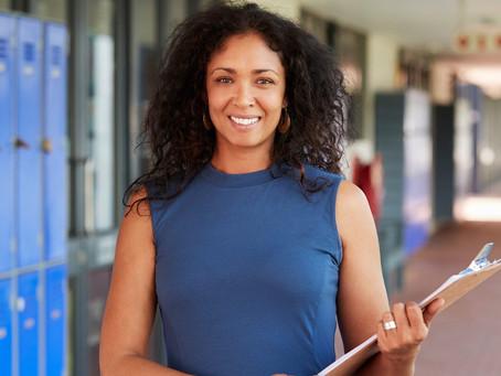 Como uma gestão eficaz pode transformar a educação?