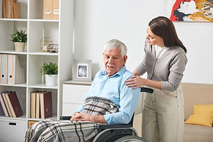 in-home-care-houston-special-needs-care.