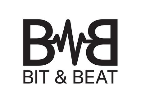 오디오엑스포서울 2019   - BIT&BEAT AUDIO 참가안내-
