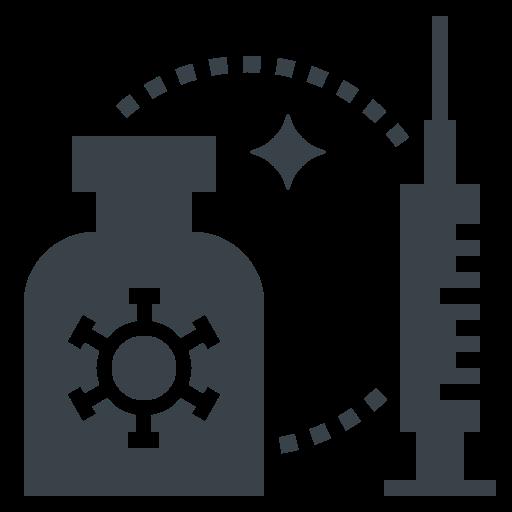 5729686 - coronavirus covid-19 flu protection vaccine virus