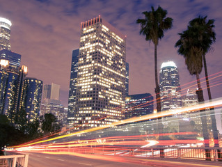 Cap Rates Expected to Stabilize in L.A. This Year
