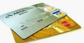 Restaurants où on peut payer avec une carte de crédit