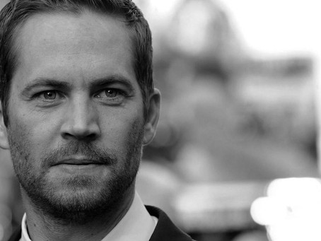 Paul Walker tendrá un documental de su vida.