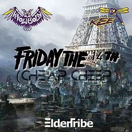 Elder Tribe1