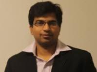 Alum Album #3: Prof. Rohan Jain, IITD