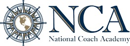 National Coach Academy Interview