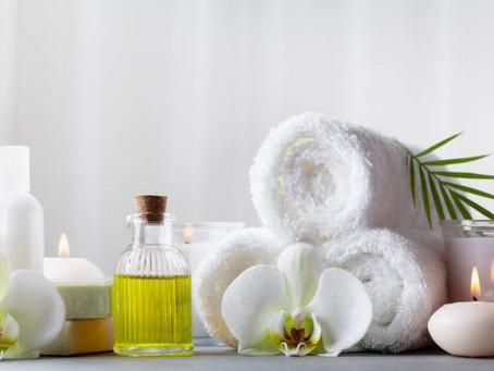 Quel massage bien-être choisir et pour quels bienfaits ?