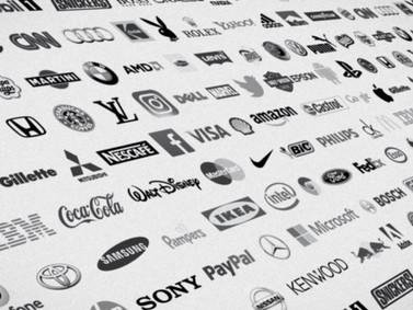 誇りを生むブランドデザイン