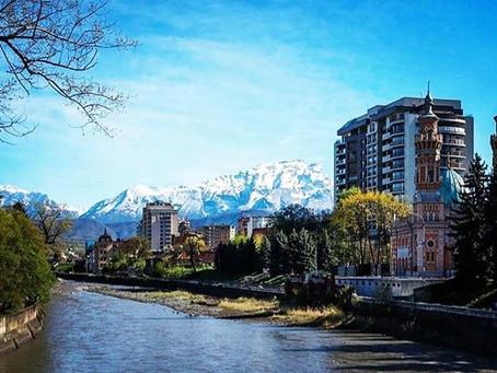 5 Reasons to Visit the North Caucasus