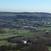 Explore the Derbyshire Dales