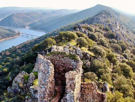Sugerencias de turismo en Cáceres