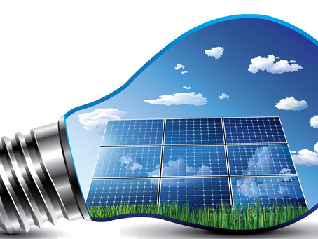 Solar 101: Guide to going solar in India
