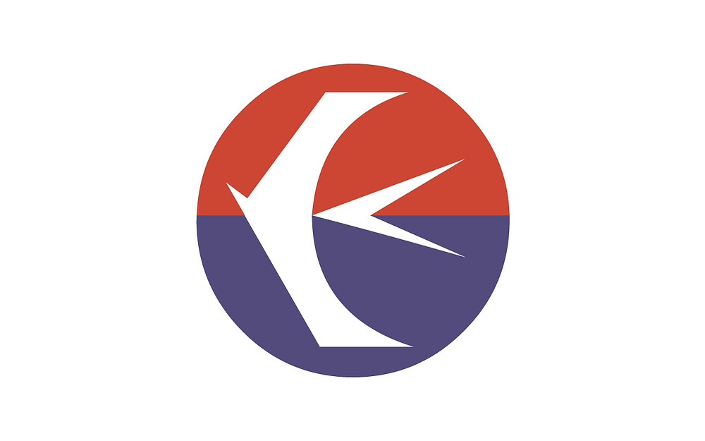 Logo China Eastern Airlines Vector