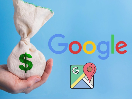 Is Googles Greed Changing Local SEO Forever?