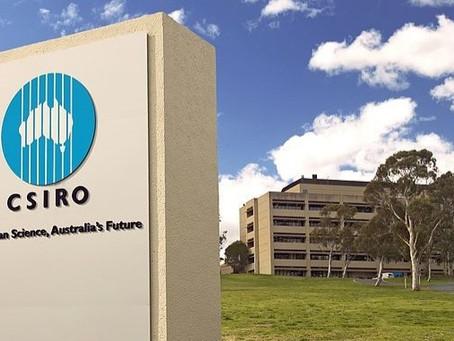 CSIRO study reveals coal seam fracking not harmful to environment