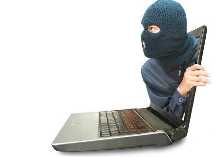 3 Tips de Cyber Seguridad para proteger tu Negocio