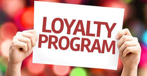 6 Reasons To Partner With A Member Loyalty And Rewards Program