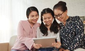 15 Ways to Engage Parents with FamilyU