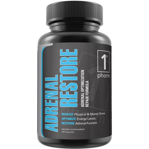 Our Top 5 Health and Sports Nutrition Supplements