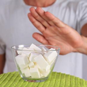 Уменьшение сахара - сохранение здоровья