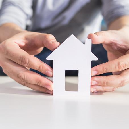 ¿Cómo construir con tu crédito infonavit?