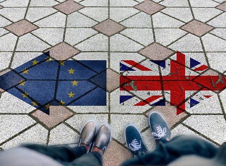 Labour, 'Lexit' and European Integration