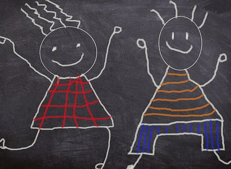 Logopädagogik: Lehrgang zur Förderung der Persönlichkeitsentwicklung im Schulunterricht