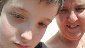 (UK) Weymouth: 11 yr old ASD student could wait over a year for school place