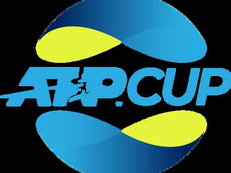ATP turnir, ogenj in prvi Grand Slam leta 2020 - pregled trenutne situacije v Avstraliji